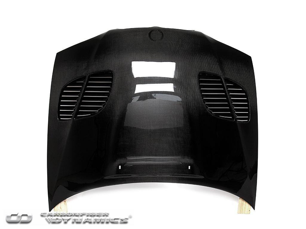 scope carbon motorhaube haube f r bmw e46 m3 hnlich gtr. Black Bedroom Furniture Sets. Home Design Ideas