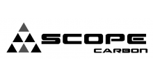 Scope Carbon