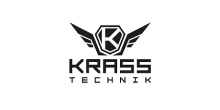Krass Technik