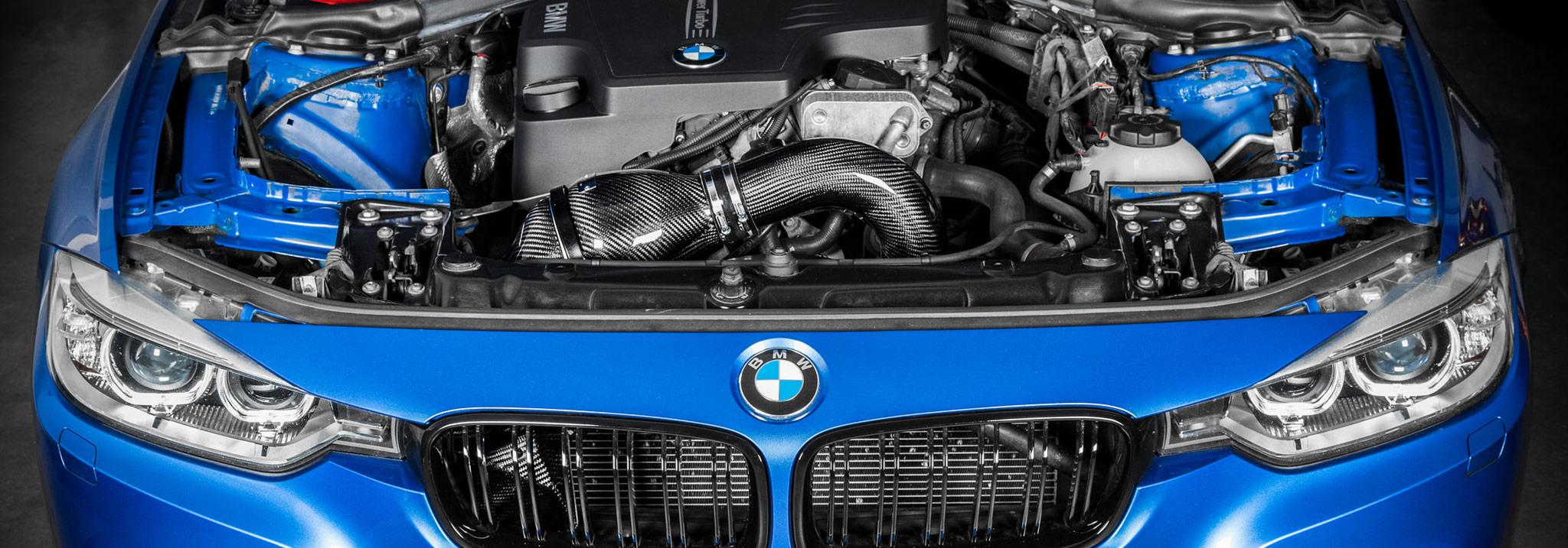 Eventuri Intake BMW N20